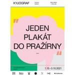Filmová dílna pro děti   Kyjograf 2021- Kyjov