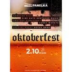 Oktoberfest 2021- Luleč