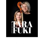 Tara Fuki- koncert v Pardubicích