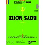 Boys Noize (DE)- Brno