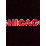 Chicago The Musical : A Revue - Praha
