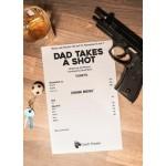 Dad Takes a Shot- Brno