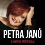 PETRA JANŮ S KAPELOU AMSTERDAM- VÁNOČNÍ TOUR 2021- koncert Svitavy