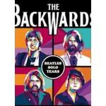 The Backwards- koncert Brno