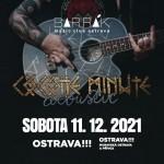 COCOTTE MINUTE- Ostrava