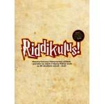 Riddikulus!- Ústí nad Labem