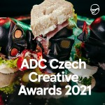 ADC CZECH CREATIVE AWARDS/SLAVNOSTNÍ VYHLÁŠENÍ A AFTERPARTY/- Praha