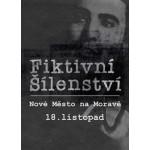 Fiktivní Šílenství - pocta Mejlovi Hlavsovi- Nové Město na Moravě